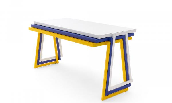 .026 TABLE