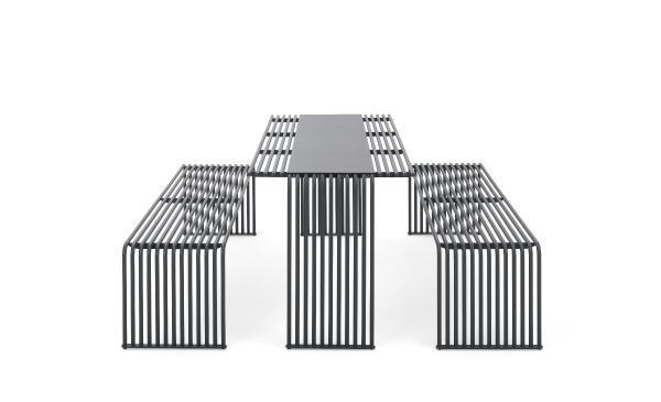 .015 TABLE