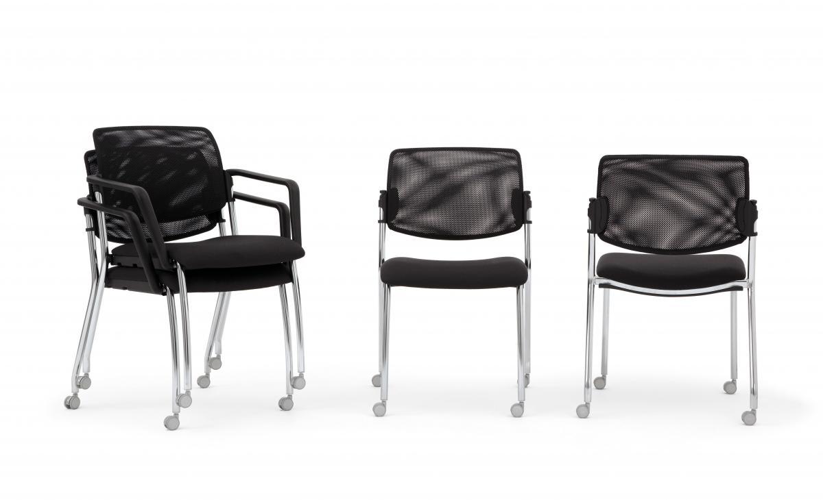 Alina net sedia ruote sedie con ruote sedute prodotti