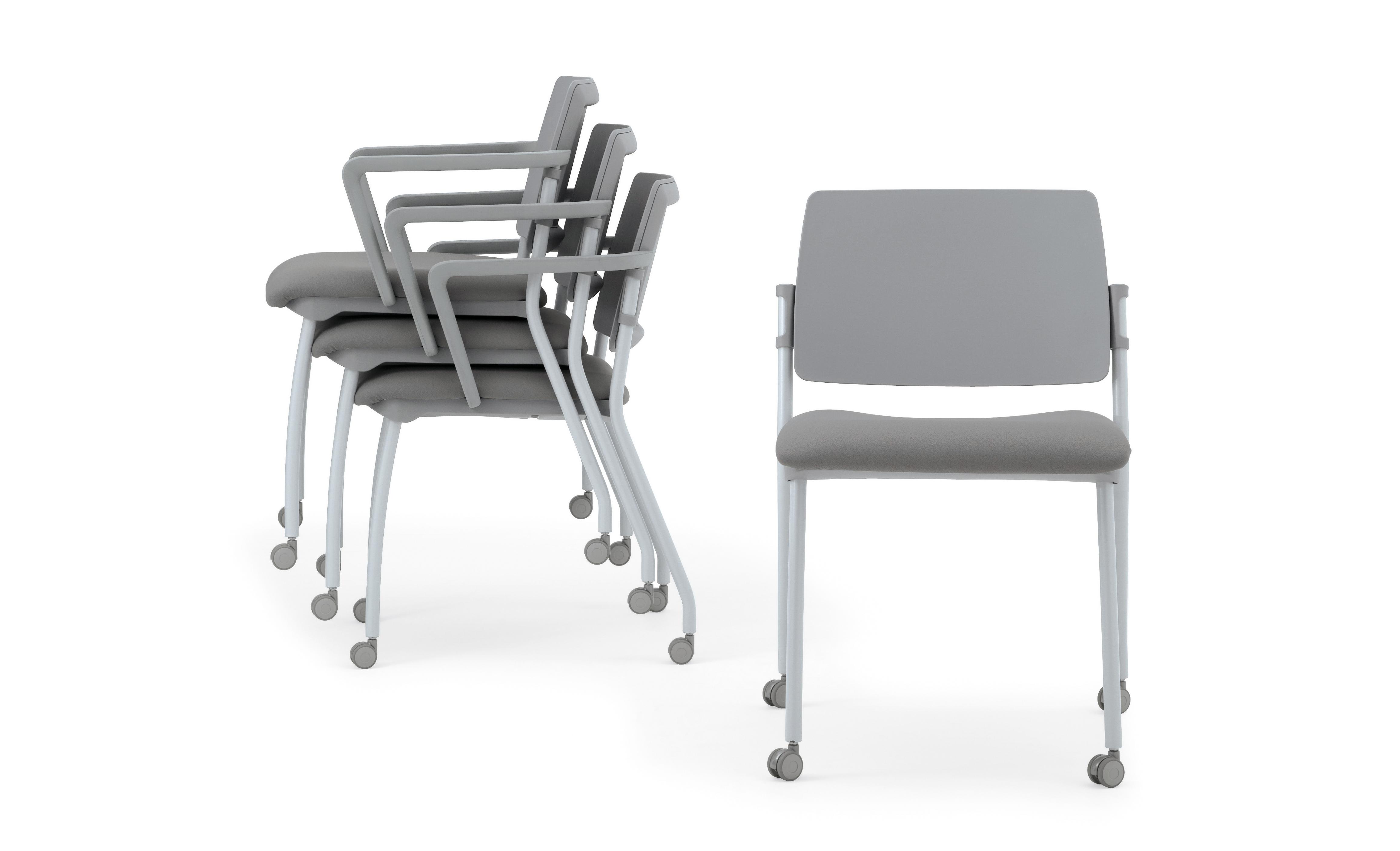 Diemmebi - Tappezzare una sedia ...