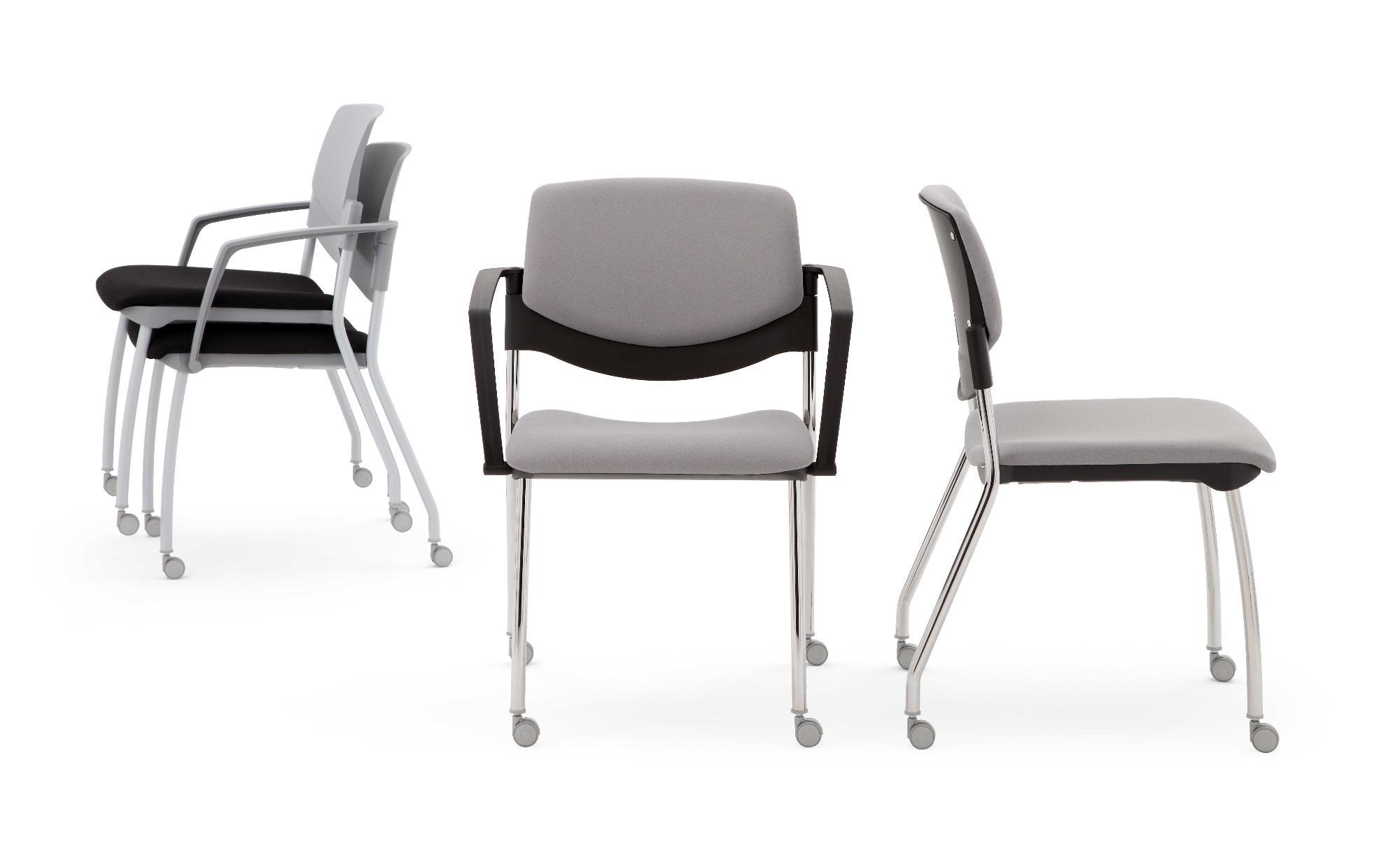Multi easy soft sedia ruote sedie con ruote sedute prodotti