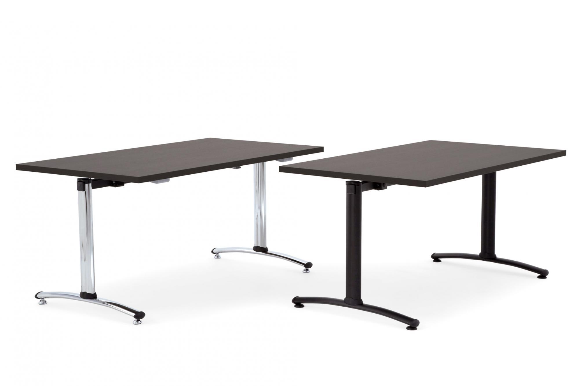 Tavoli prodotti for Produttori tavoli