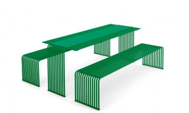 015_Table_001