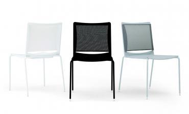 Smesh_Plastic_chair_4_legs_001_2