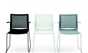 Smesh_Plastic_chair_with_arms_001_3