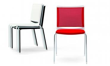 Smesh_Soft_chair_4_legs_001_2