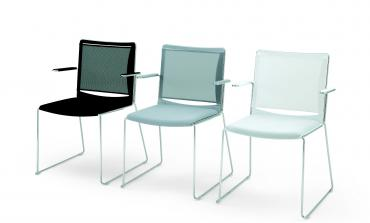 Smesh_Soft_chair_with_arms_001_3