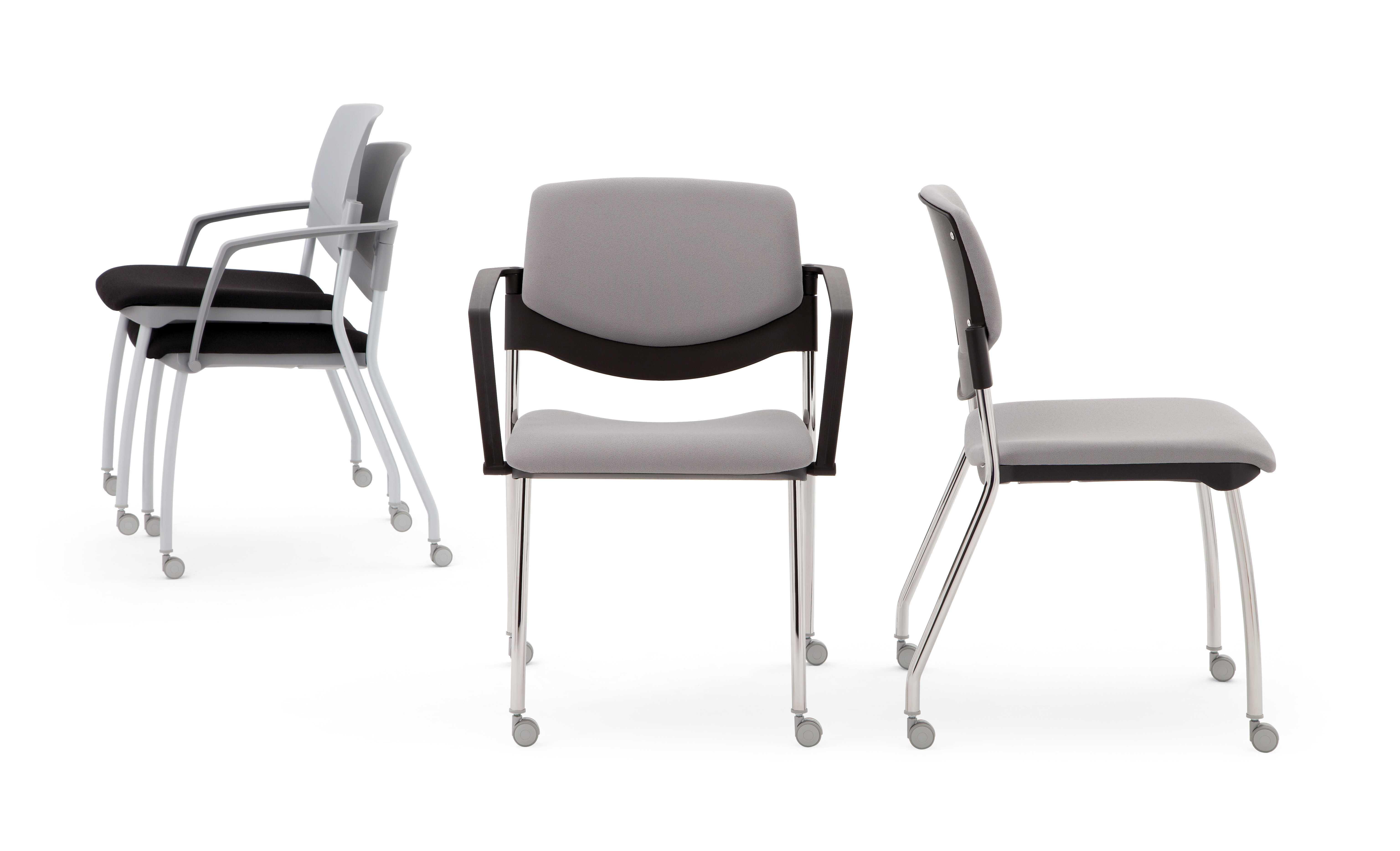 Multi plastic sedia ruote sedie con ruote sedute prodotti