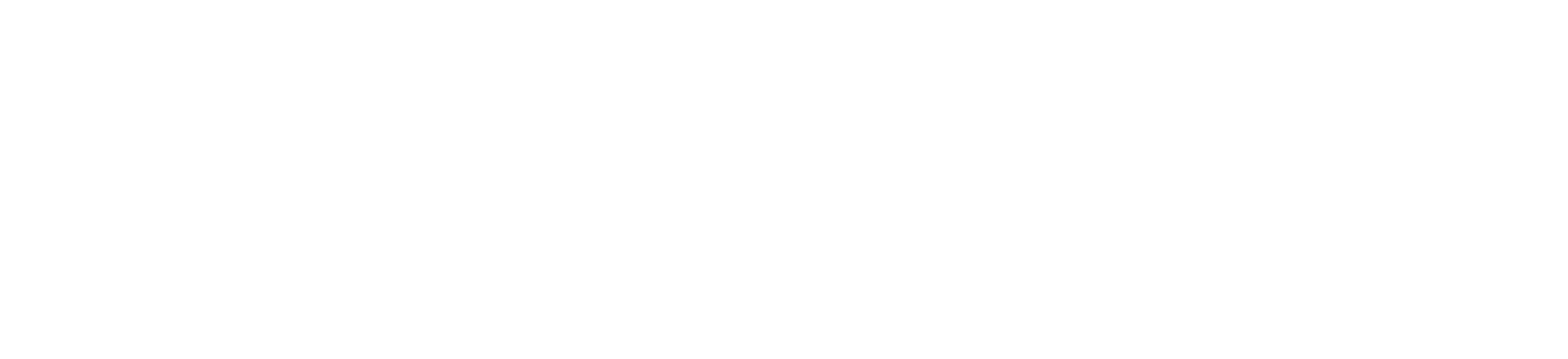 Logo Diemmebi
